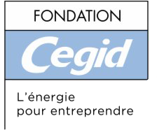 Fondation Cegid